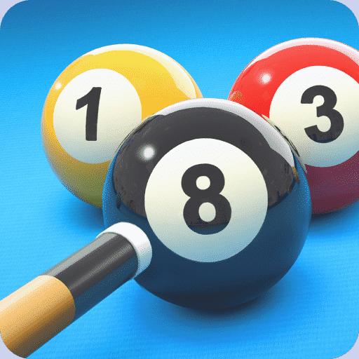 Resultado de imagen de Ball pool