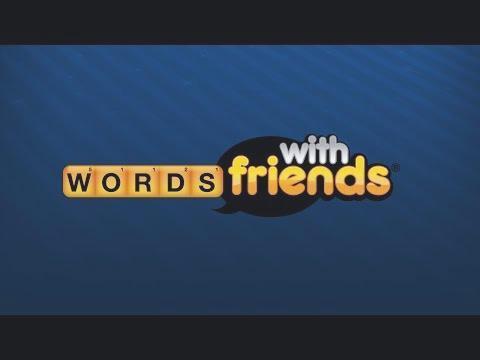 Resultado de imagen de Words With Friends Classic