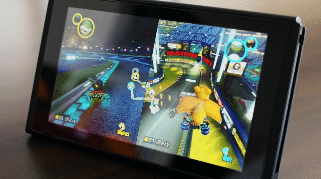 juegos para dos ipad y iphone