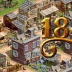 1849 el juego de estrategia avanzado