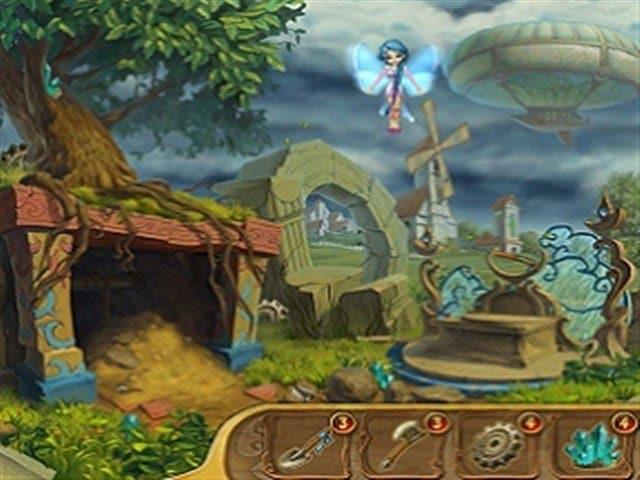 grinnyp_4elements2_pantalla3.jpg