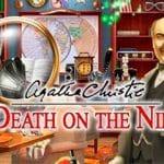 Agatha Christie: La locura del hombre muerto