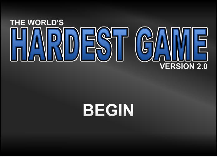 el juego mas dificil del mundo 2