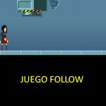 Follow juego