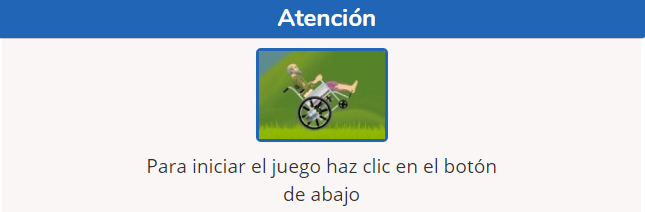 jugar happy wheels