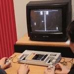 ¿Quién inventó el primer videojuego del mundo?