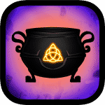 Alchemy Idle Clicker
