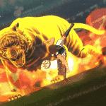 Jugar a Captain Tsubasa Rise of New Champions en 2020