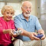 Juegos de nuestros abuelos que solían jugar