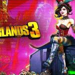 Rumores de Nuevo Borderlands 3 DLC ¿Será el regalo para San Valentin?