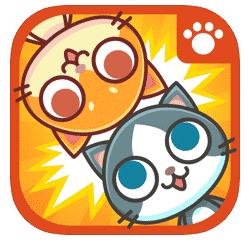 juego cats carnival