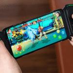 Juegos de móvil sin Internet Gratis ¡Fuera problemas de Wifi!