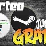 Juegos de Steam Gratis por votar ¿Qué página de review de juegos te gusta más?