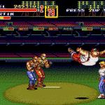Los 25 Mejores juegos de Sega Genesis