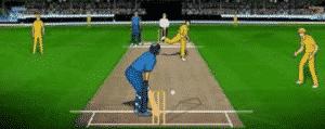 juego Cricket World Cup