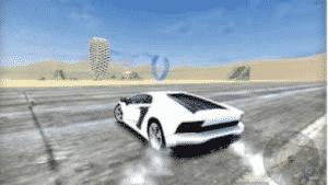 juego Madalin Stunt Cars 2