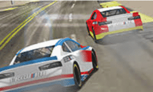 juego Stock Car Hero