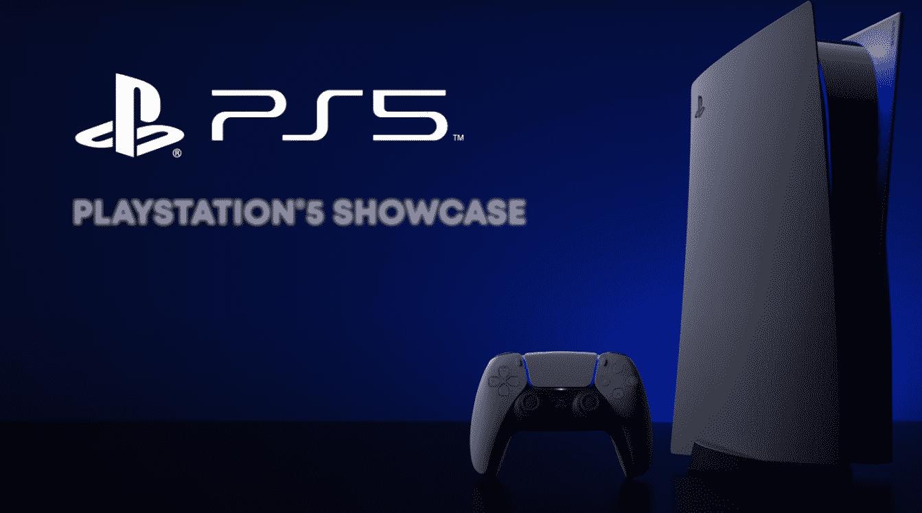 Juegos exclusivos para PS5 confirmados