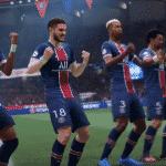 FIFA 21: Primeras impresiones de la versión beta