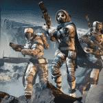 Juegos que llegarán de Xbox en septiembre