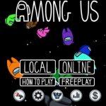 Among US: Qué es y cómo jugarlo en Android, iOS, Windows o Mac