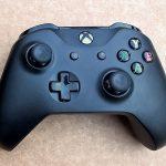 Nuevos juegos en Xbox Game Pass para octubre