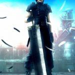 Final Fantasy Brave Exvius – Guía