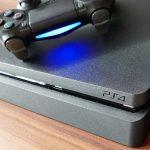 Mejores juegos de PS4 gratuitos en el 2020