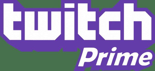 juegos gratuitos para octubre
