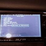 Emuladores para PSP – RetroArch 1.9.0