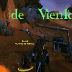 Winds in the Desert – Mission Classic WOW