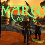 Margoz – Misión WOW Classic