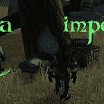 La piedra de energía imperfecta – Misión WOW Classic
