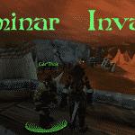 Invasión – Misión WOW Classic