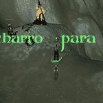 Un cacharro para Warug – Misión WOW Classic