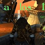Vencer a los traidores – Misión WOW Classic