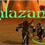 Zalazane – Misión WOW Classic