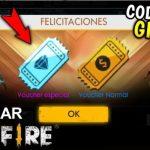 Códigos de canje de Garena Free Fire para el 25 de agosto de 2021: Cómo canjear los códigos
