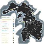Misión submarino online – Golpe Cayo Perico y objetivos secundarios