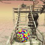 Island Survival 3D