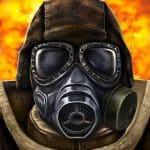 Maskes IO