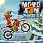 Moto XM Winter 4