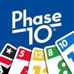 Phase IO