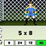 Penaltis con Multiplicaciones
