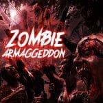 Zombie Armaggeddon