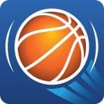 Baloncesto Smash
