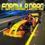 Fórmula De Arrastre