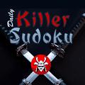 Diario Killer Sudoku
