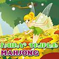 Hada Triple Mahjong
