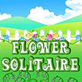 Flor Solitario